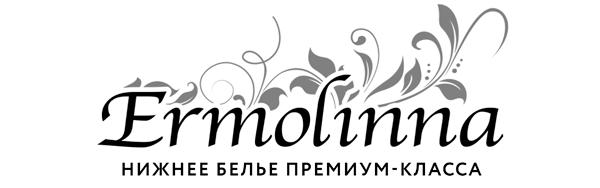 ERMOLINNA